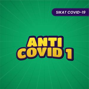 Apotek Online - ANTI COVID 1
