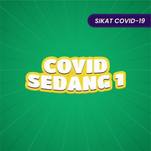 Apotek Online - COVID SEDANG 1