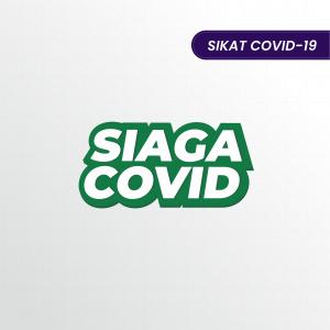Apotek Online - Siaga COVID