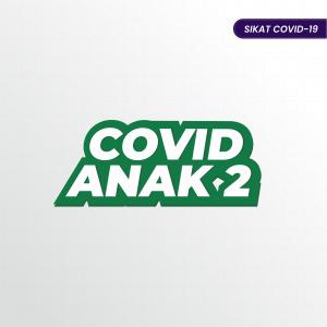Apotek Online - COVID Anak 2