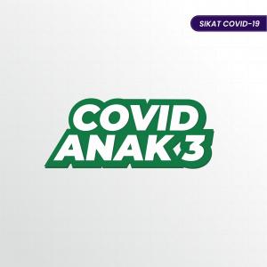 Apotek Online - COVID Anak 3