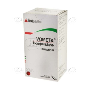 JUAL VOMETA SYR 60ML 1MG/ML
