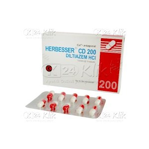 JUAL HERBESSER CD 200MG TAB