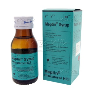 JUAL MEPTIN 60ML SYR 5MCG/5ML