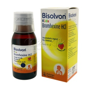 JUAL BISOLVON STRAW KIDS 60ML