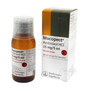 JUAL MUCOPECT SYR 60 ML 15MG/5ML (ANAK)