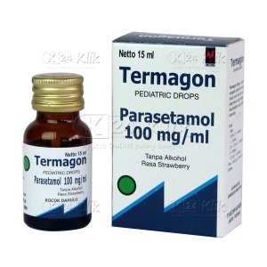 JUAL TERMAGON DROP 15ML