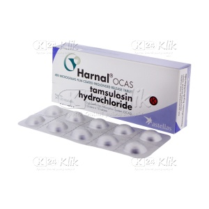 JUAL HARNAL OCAS 0.4MG TAB