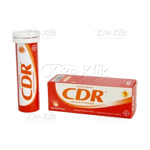 JUAL CDR EFF 10S FRUIT PUNCH