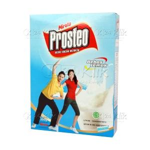 Apotek Online - PROSTEO SUSU 300 GR