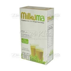 Apotek Online - MILKUMA SUSU KAMBING 200G
