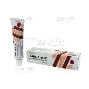 JUAL MELANOX CR 15G