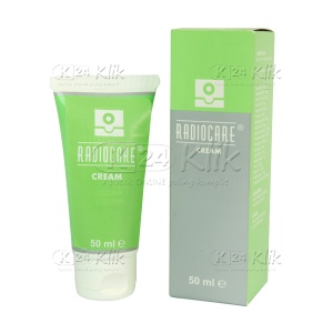 JUAL RADIOCARE CR LOTION