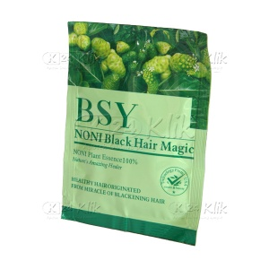 JUAL NONI BLACK HAIR MAGIC
