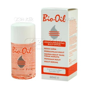 Apotek Online - BIO OIL 60 ML