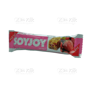JUAL SOY JOY STRAWBERRY