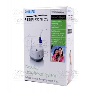 JUAL PHILIPS INNOSPIRE ESSENCE 1102174