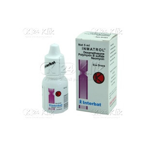 JUAL INMATROL EYE DROP 5ML
