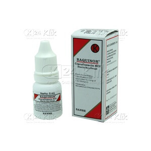 JUAL BAQUINOR 0,3% EYE DROP 5ML