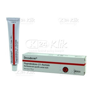 JUAL DECODERM CR 10G