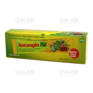JUAL ANTANGIN FIT STICK 15ML 5S