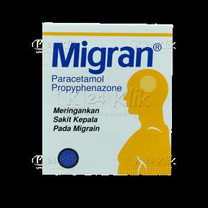 JUAL MIGRAN TAB STR 4S
