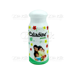 JUAL CALADINE POWDER 60G