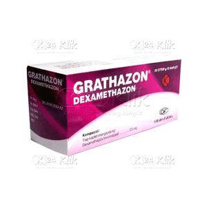 JUAL GRATHAZONE TAB 200S