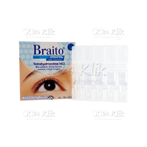 JUAL BRAITO 0,5 ML DOSE 10S