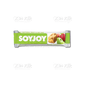 JUAL SOY JOY APPLE