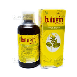 JUAL BATUGIN ELIXIR 300ML