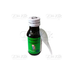 JUAL MIRASIC 120MG/ML SYR 60ML