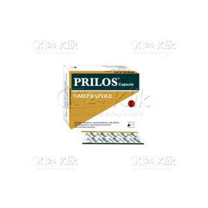 JUAL PRILOS 20MG CAP 20S