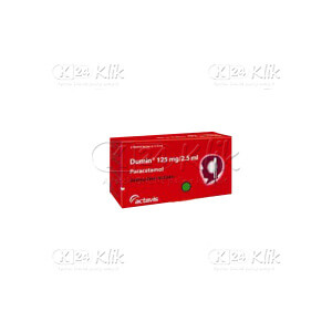 JUAL DUMIN REKTAL TUB 125MG/2,5ML