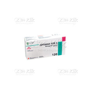 JUAL OPTIMAX FOR G TAB 30S