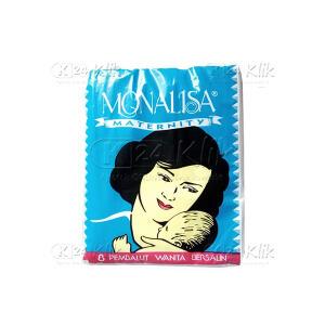 Apotek Online - MONALISA MATERNITY 8'S