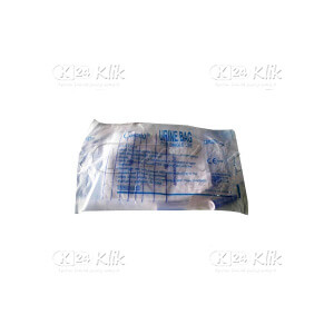 JUAL CORONA URINE BAG