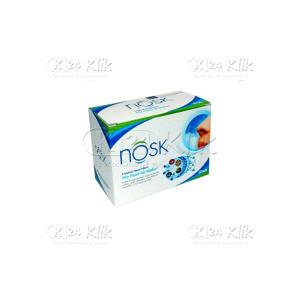 Apotek Online - NOSK NO 0510 MASKER