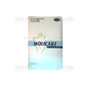 Apotek Online - MOLICARE CLASSIC MAXI 28 S L
