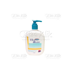 Apotek Online - ELLGY PLUS LOT 250ML