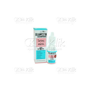 JUAL ERLAMICETIN EYE DROP 10ML