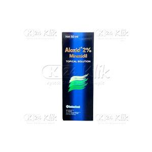 JUAL ALOXID SOL 2% 60ML