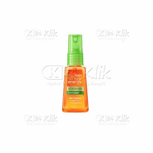 Apotek Online - MAKARIZO HAIR ENERGY SCENTSATIONS FRESH BOUQUET 30ML