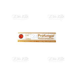 JUAL PROFUNGAL 2% CR 15G
