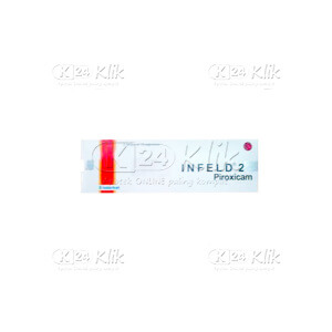 JUAL INFELD 20MG CAP 50S