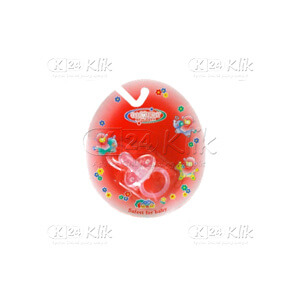 JUAL CAMERA BABY SOOTHER (DOT) 25550