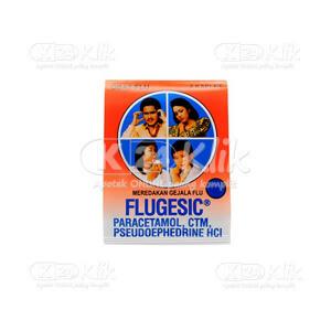 JUAL FLUGESIC TAB STR