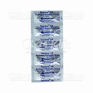 JUAL TENACE 10MG