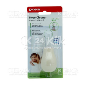 JUAL PIGEON BABY NOSE CLEANER K-559