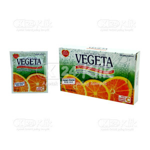 JUAL VEGETA JERUK FAMILY PACK